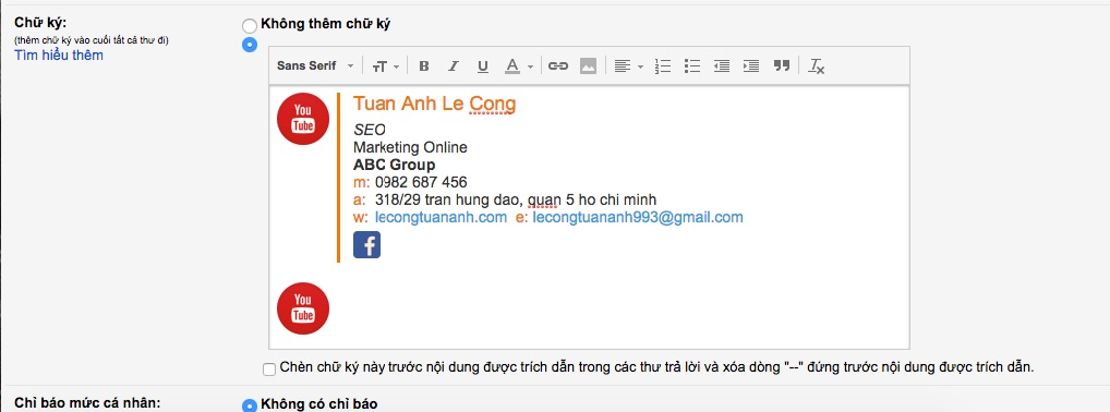 chu-ky-trong-gmail