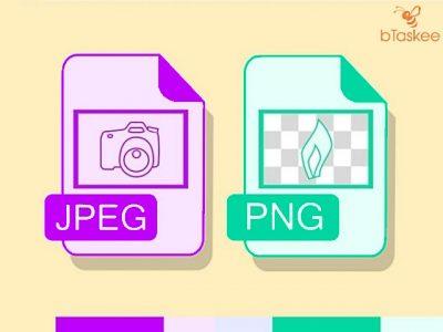 5 ứng dụng giúp giảm dung lượng ảnh online đơn giản