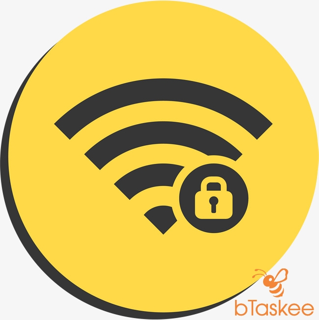 kiem-tra-wifi-co-bao-nhieu-nguoi-dung