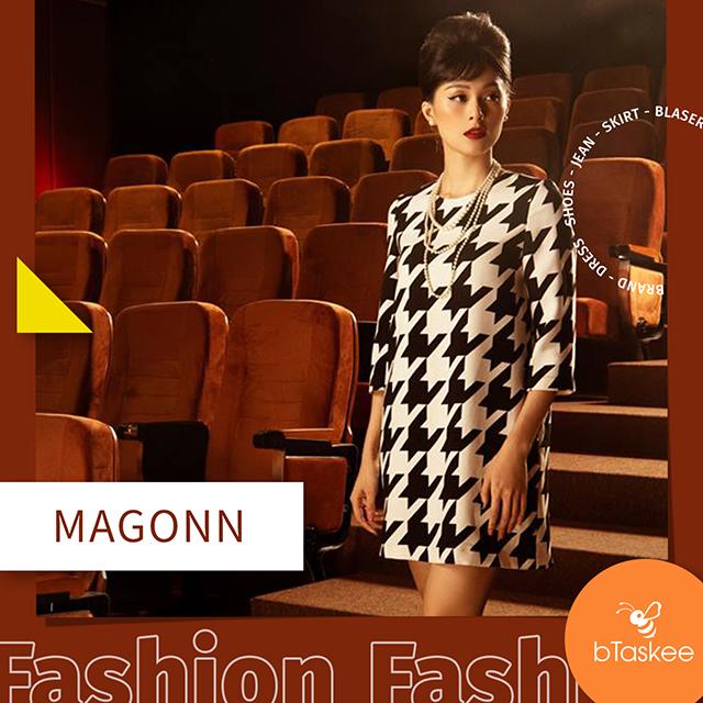 magonn
