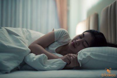 Mẹo vặt chữa mất ngủ hiệu quả mà không cần sử dụng thuốc