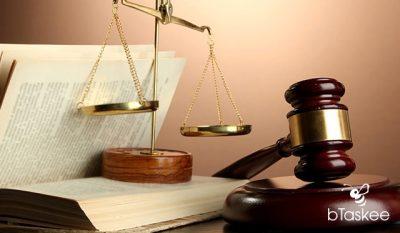 7 điều cần lưu ý để không vi phạm pháp luật khi thuê người giúp việc