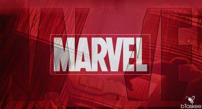 """Thứ tự xem phim Marvel theo dòng thời gian cho các """"mọt phim"""""""