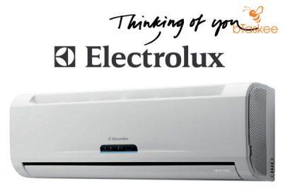 Máy lạnh Electrolux hiện nay  có tốt không? đánh giá của chuyên gia