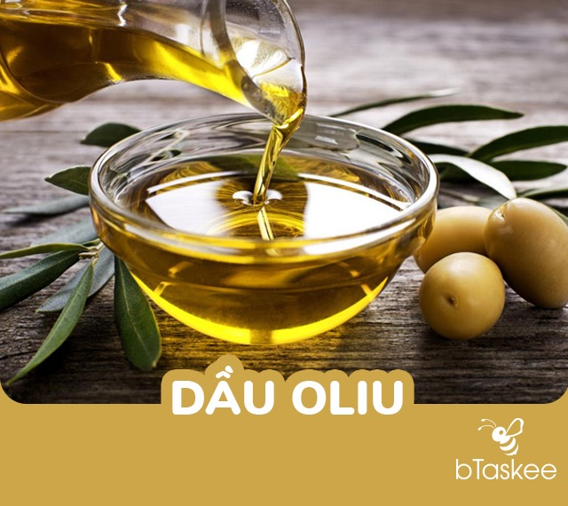 dau-oliu
