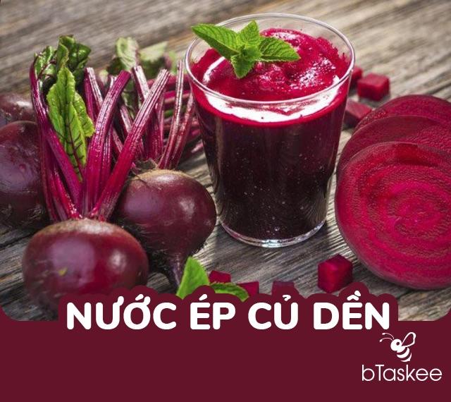 nuoc-ep-cu-den