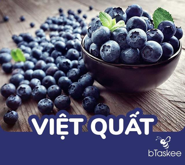 viet-quat
