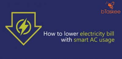 Saigon Survival Tips: How to lower electricity bill with smart AC usage