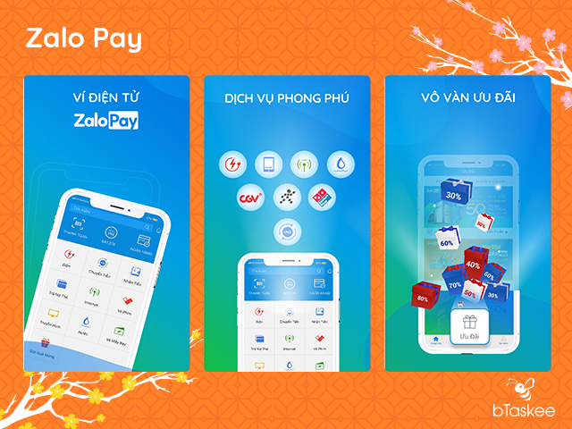ung-dung-zalo-pay