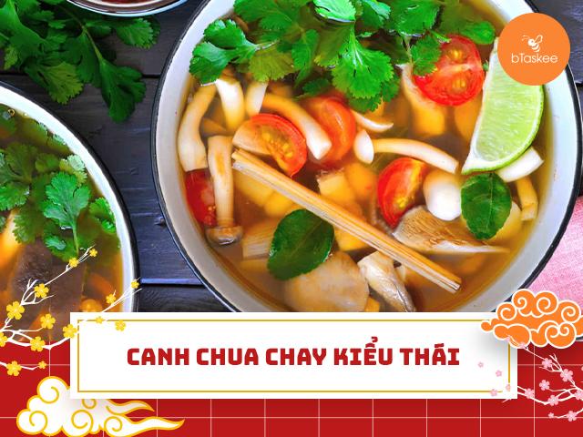 canh-chua-kieu-thai