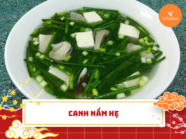 canh-nam-he
