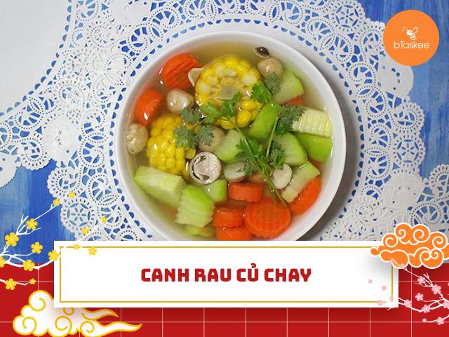 canh-rau-cu-chay