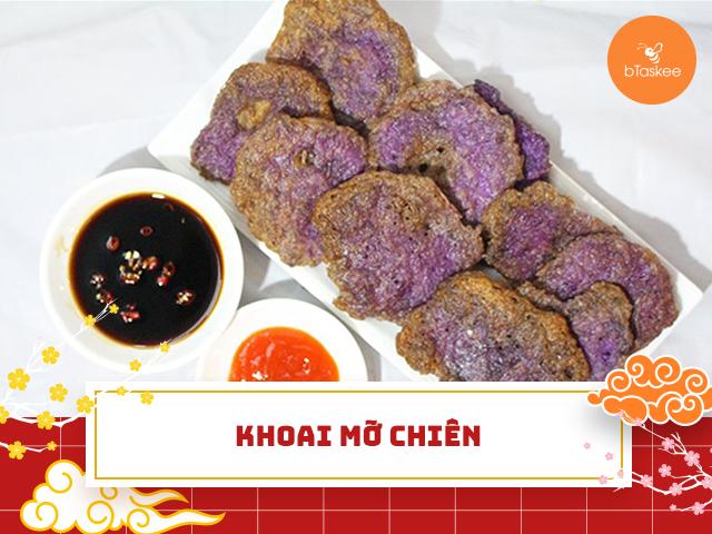 khoai-mo-chien