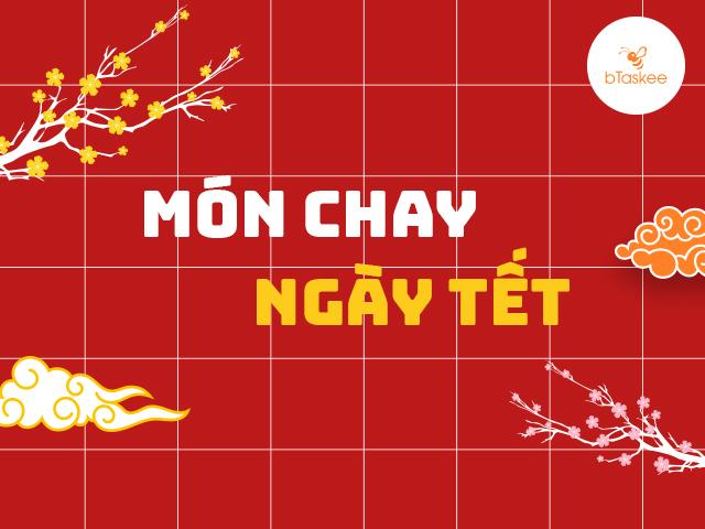 mon-chay-ngay-Tet