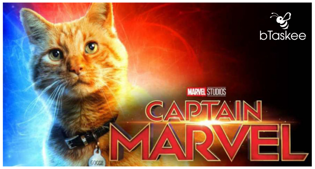 meo-goose-trong-captain-marvel