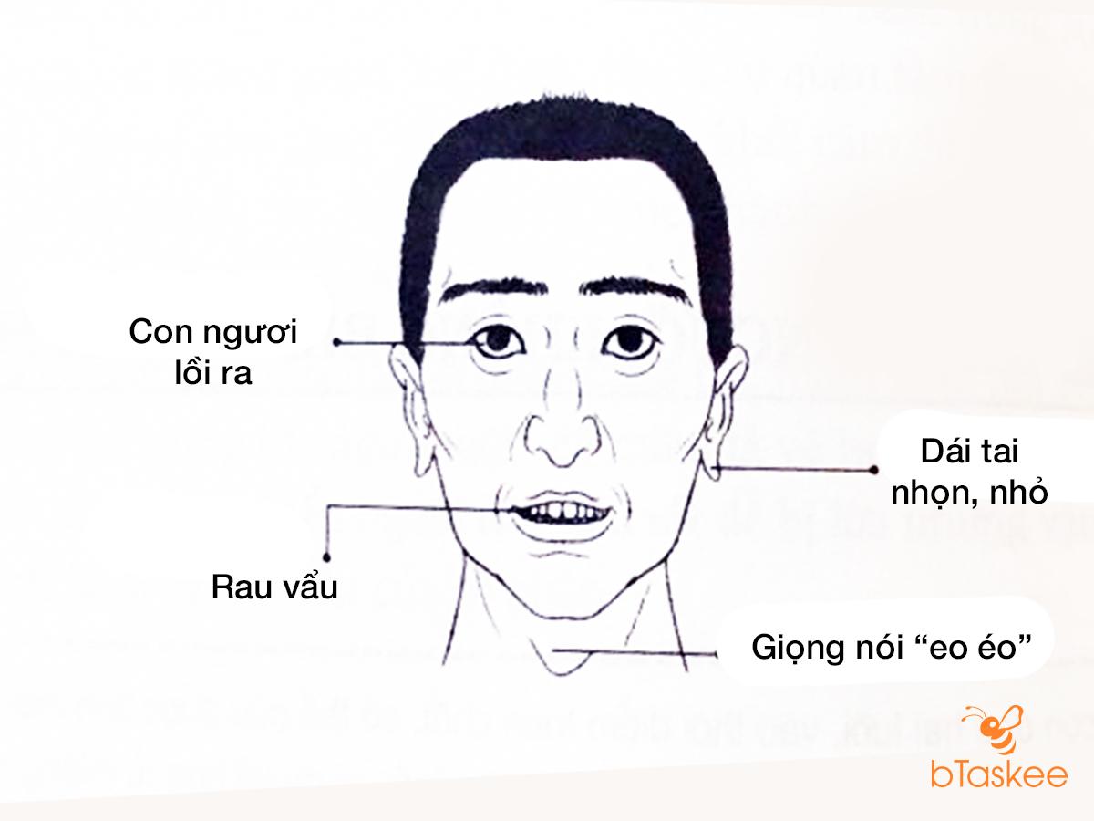 khuon-mat-dan-ong-nhieu-chuyen