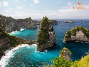 tai-sao-den-Bali-he-nay