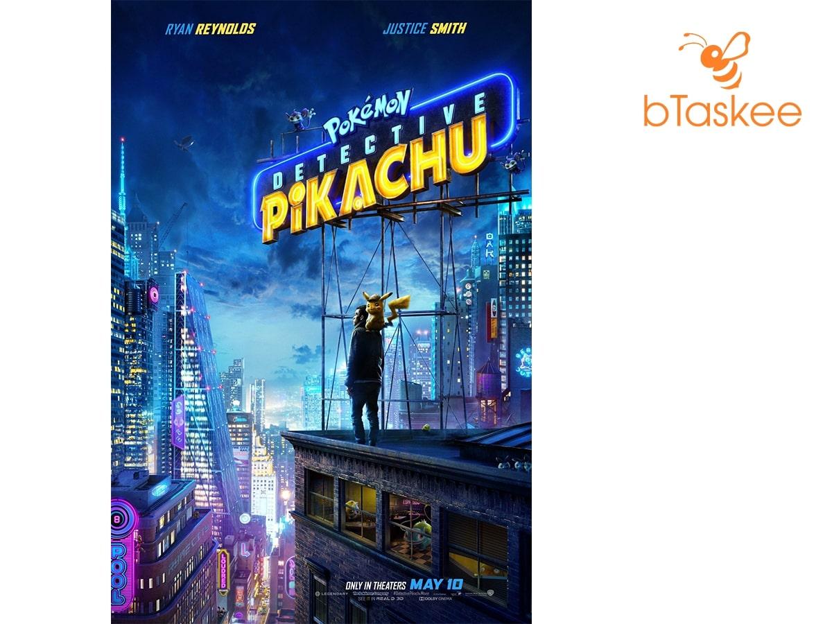 pokemon-tham-tu-pikachu