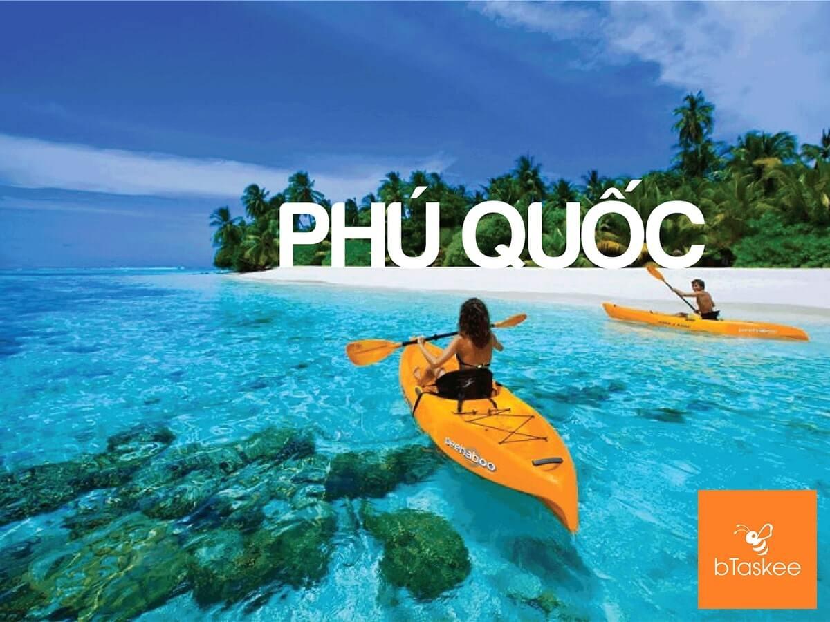 Phu-quoc-viet-nam