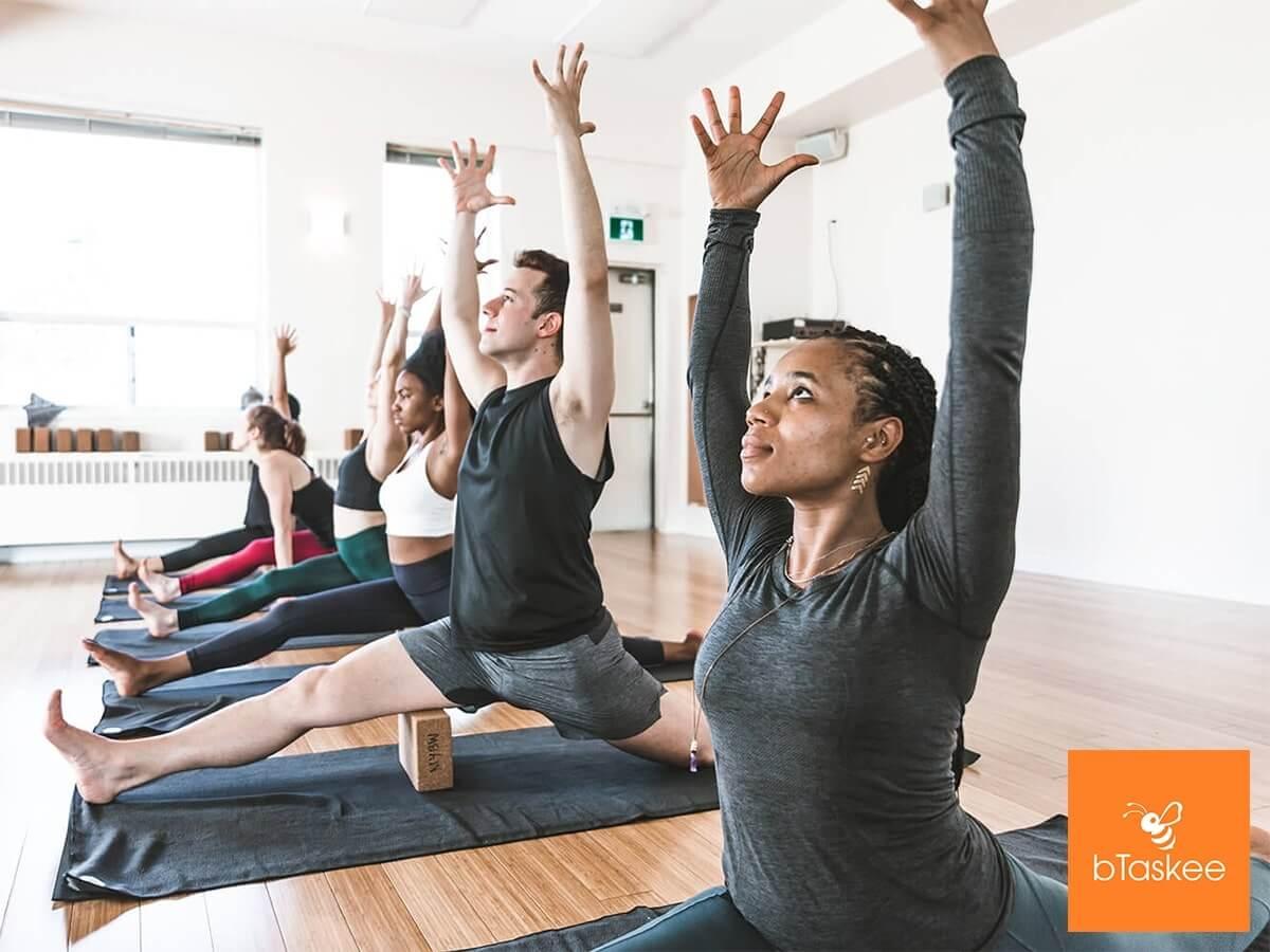 khong-gian-thich-hop-tap-yoga