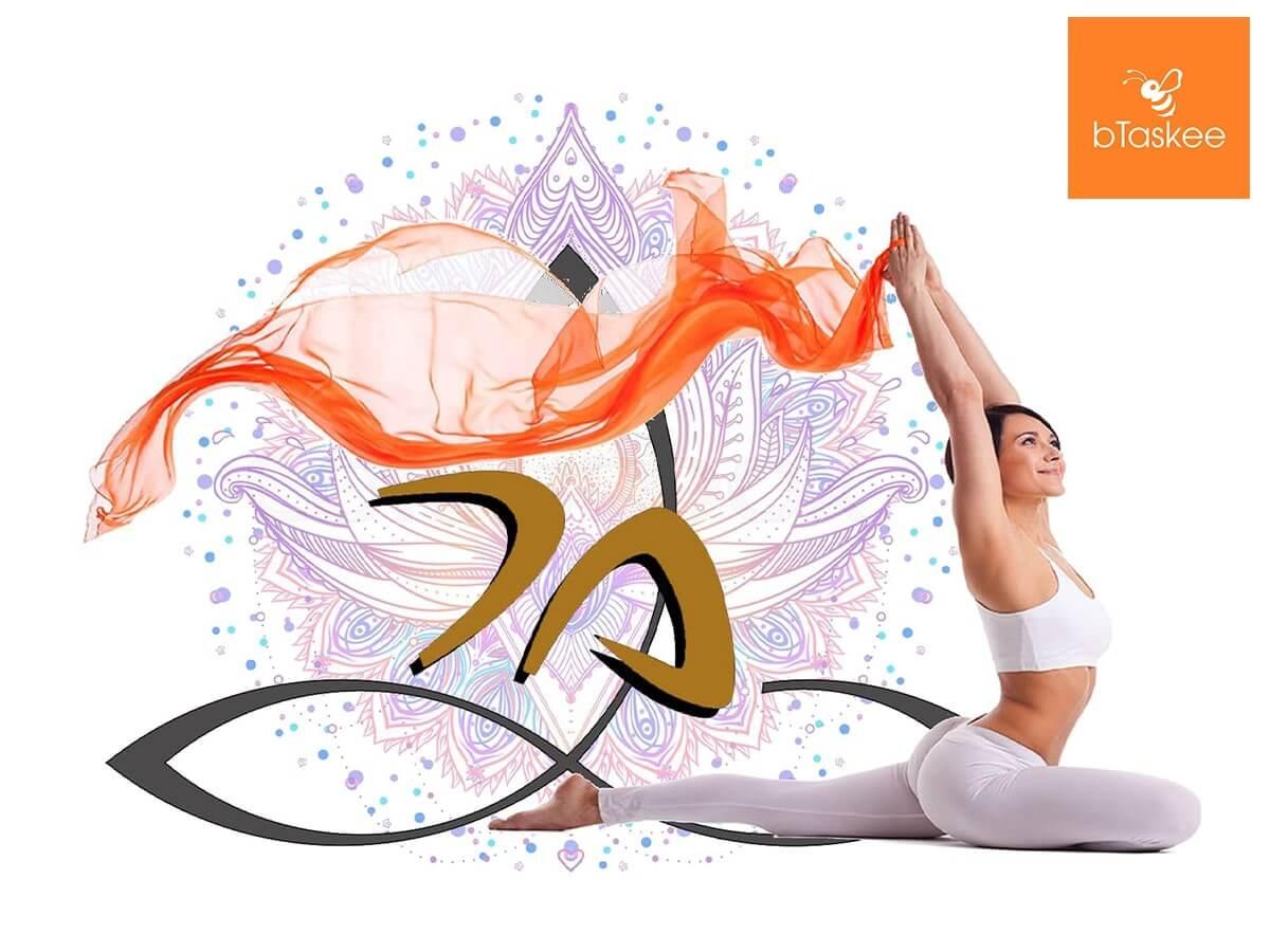 phong-tap-yoga-thien-an