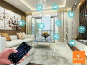 the best smart home device 2019
