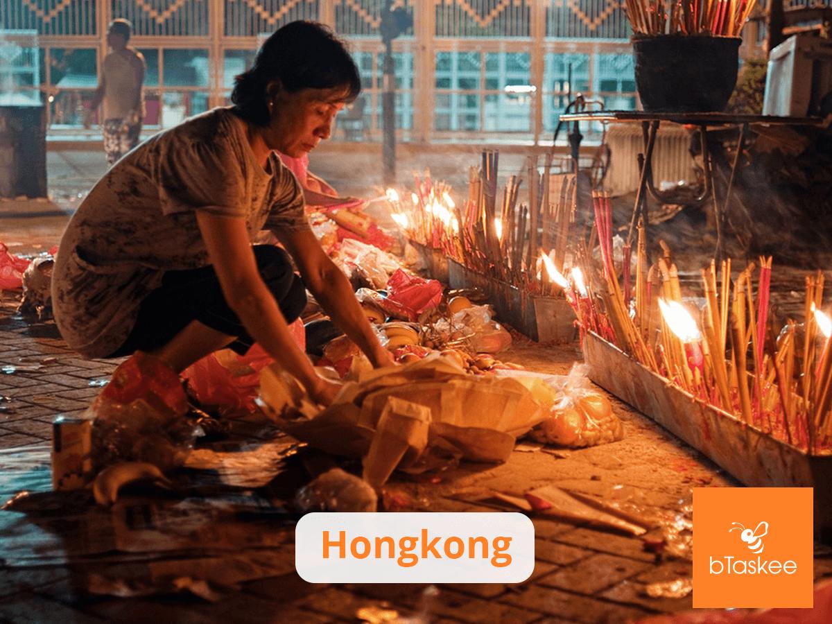 thang-7-am-hongkong
