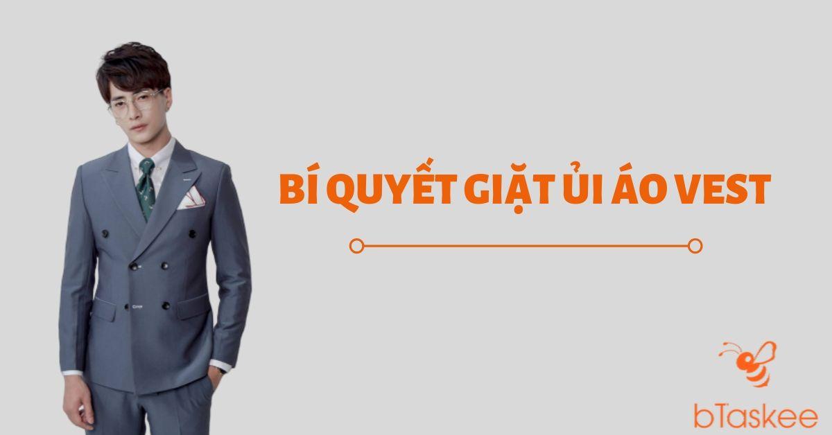 giat-ao-vest-2