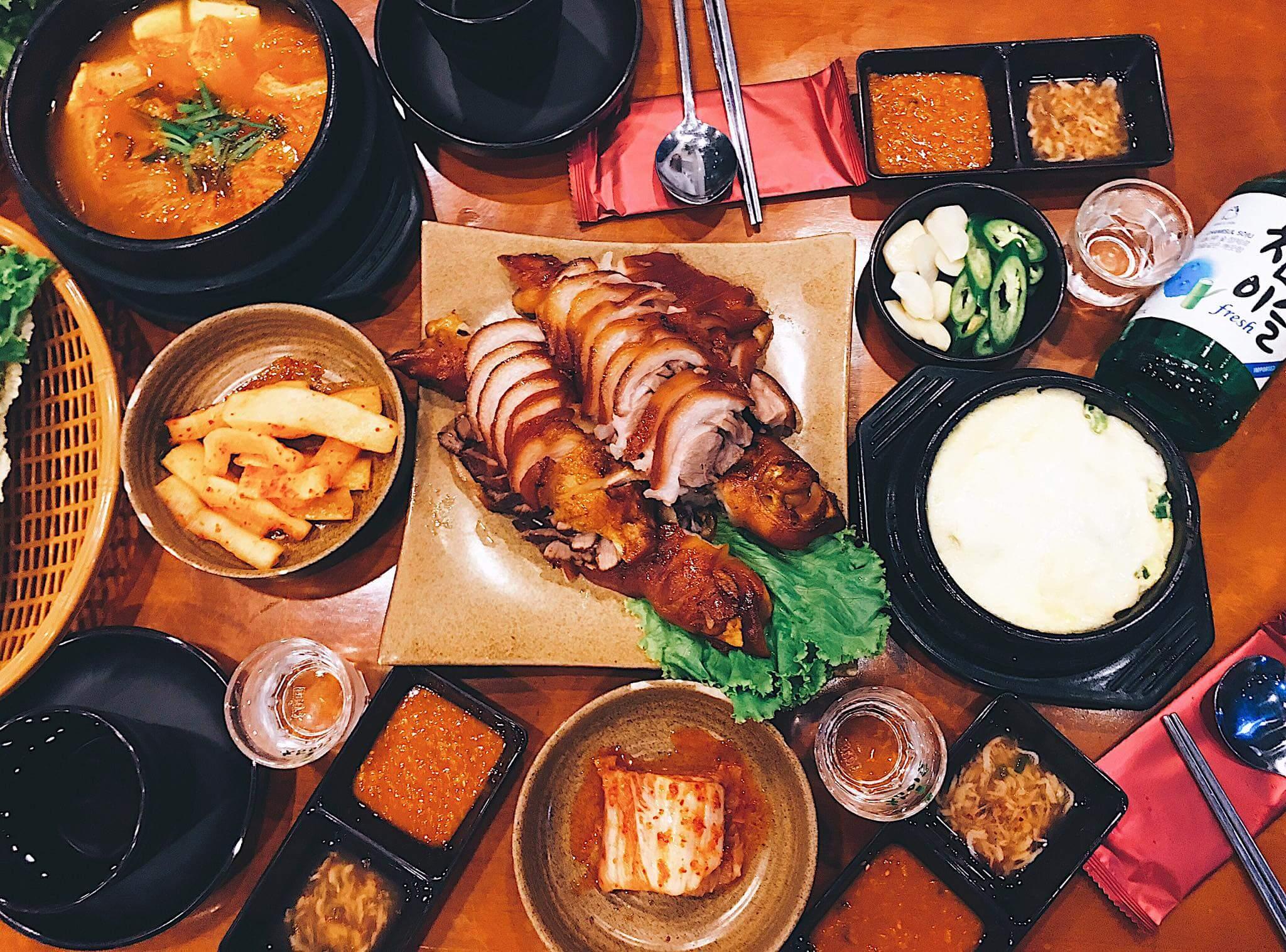 mon-an-o-Yeol-Kwang