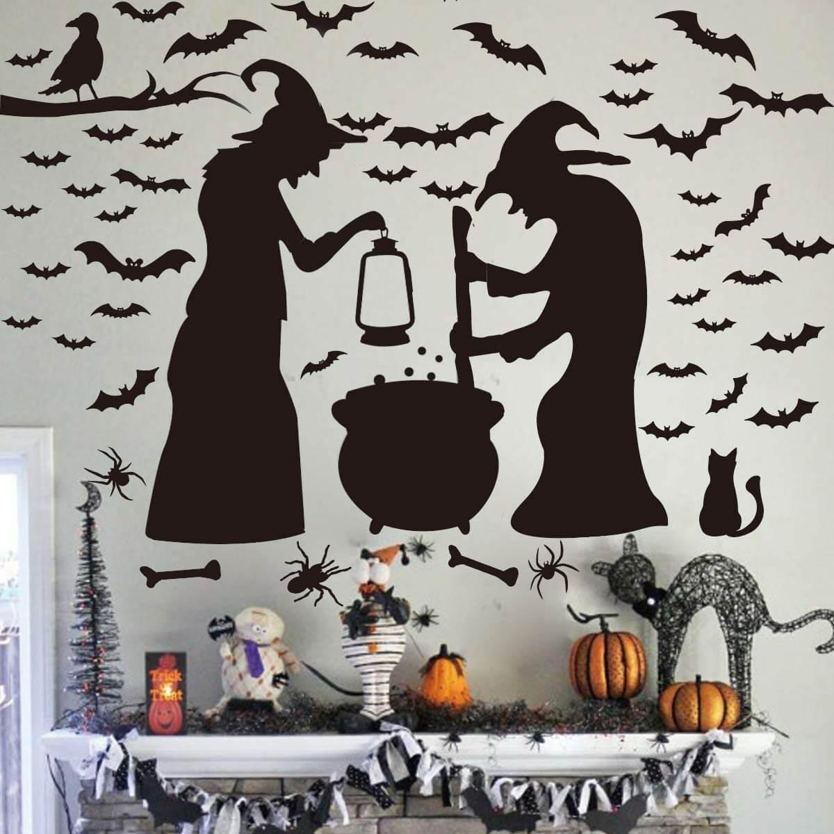 phu-thuy-halloween
