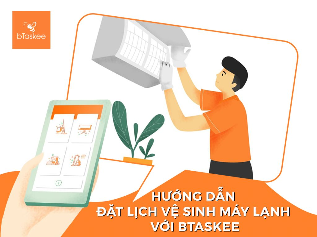 anh-bia-dat-lich-ve-sinh-may-lanh