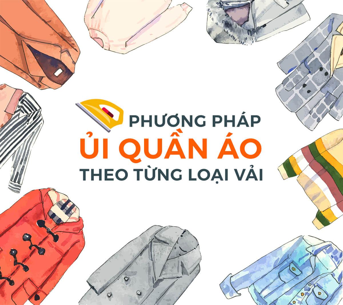 phuong-phap-ui-quan-ao-theo-tung-loai-vai