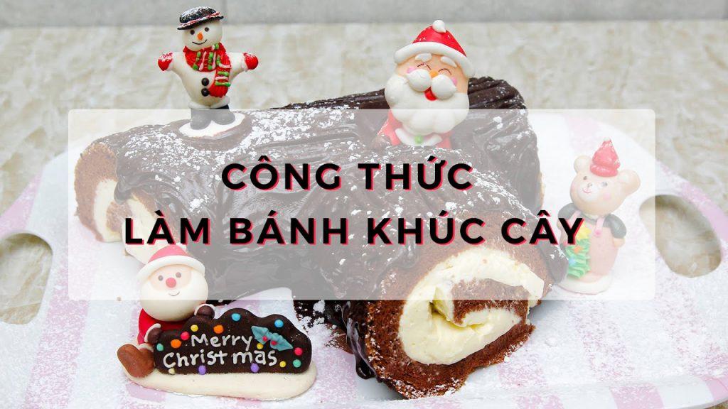 banh-khuc-cay