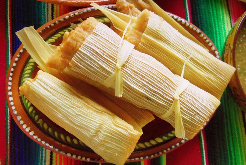 banh-tamales