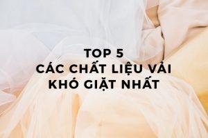 chat-lieu-vai-kho-giat