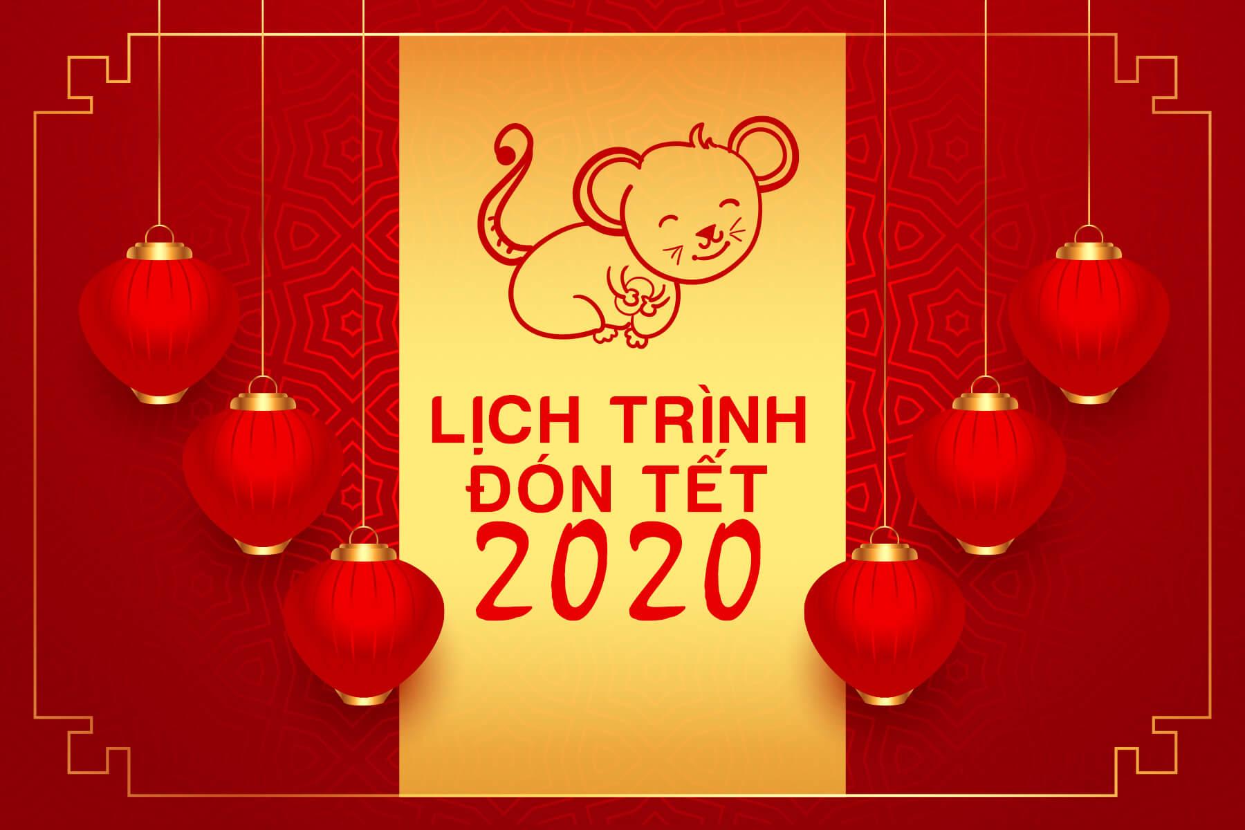 lich-trinh-don-tet-2020-anh