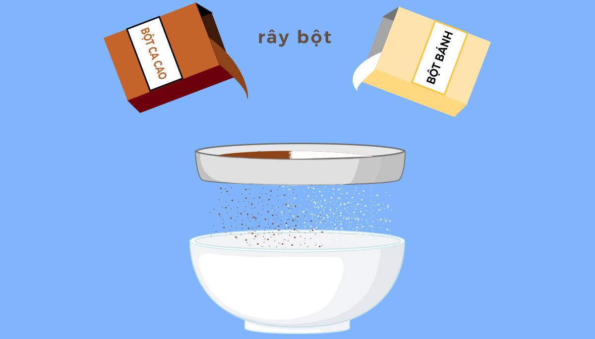 ray-bot-lam-banh