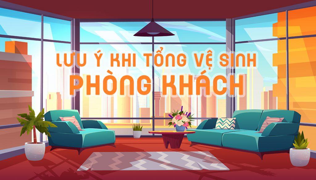 tong-ve-sinh-phong-khach
