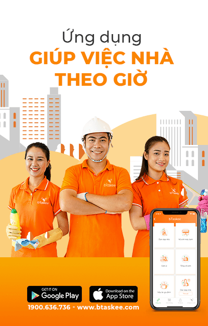 Banner-giup-viec-nha-cleaning-bTaskeer-web-vie-mobile