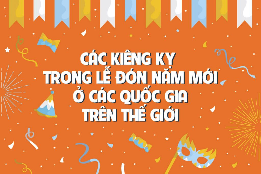 anh-bia-kieng-ky-nam-moi