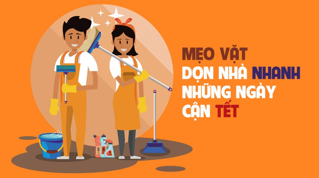 anh-bia-meo-don-nha-nhanh-can-tet