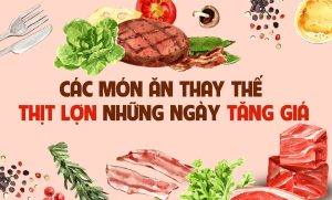 anh-bia-mon-an-thay-the-thit-lon