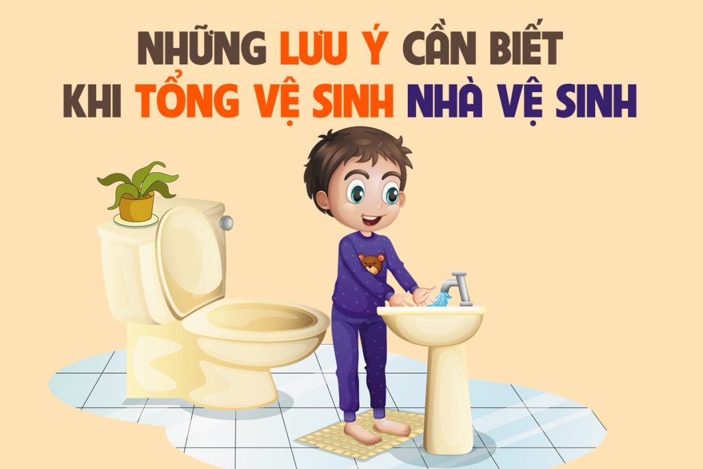 anh-bia-tong-ve-sinh-nha-ve-sinh