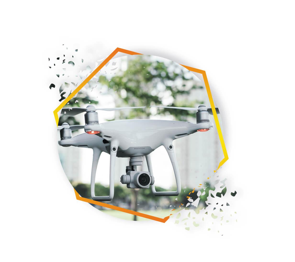 flycam-dang-ky-su-kien-khoa-hoc-cong-nghe-2019