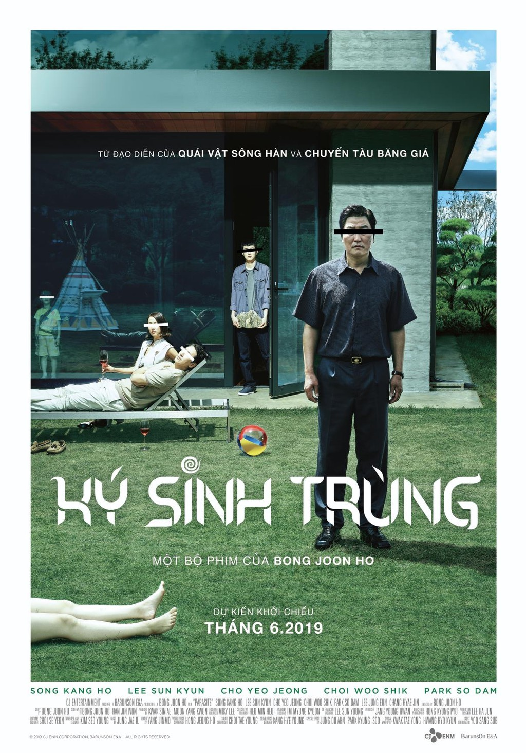 ky-sinh-trung