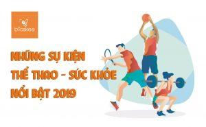 su-kien-the-thao-suc-khoe-2019