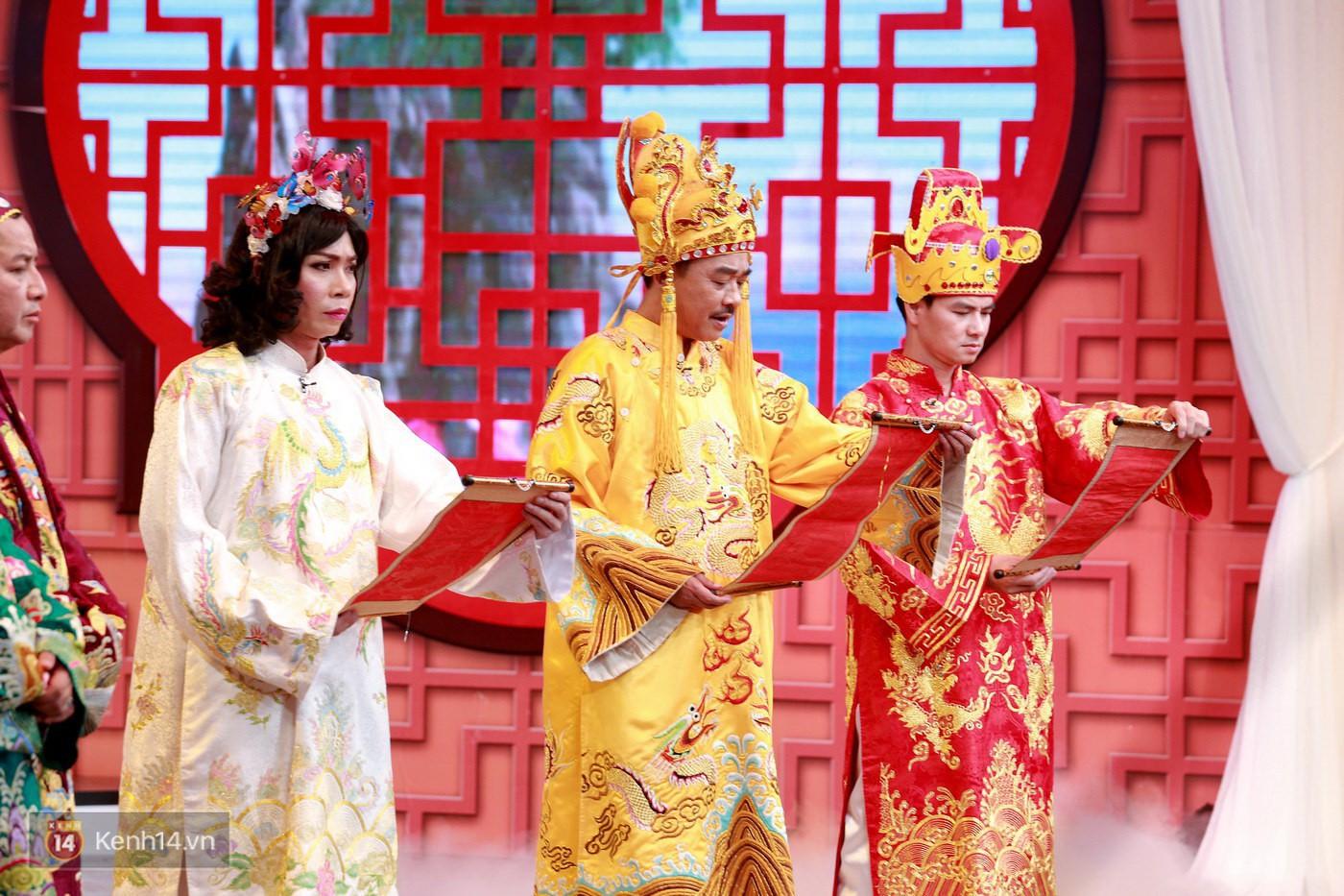 tao-quan-su-kien-giai-tri-2019
