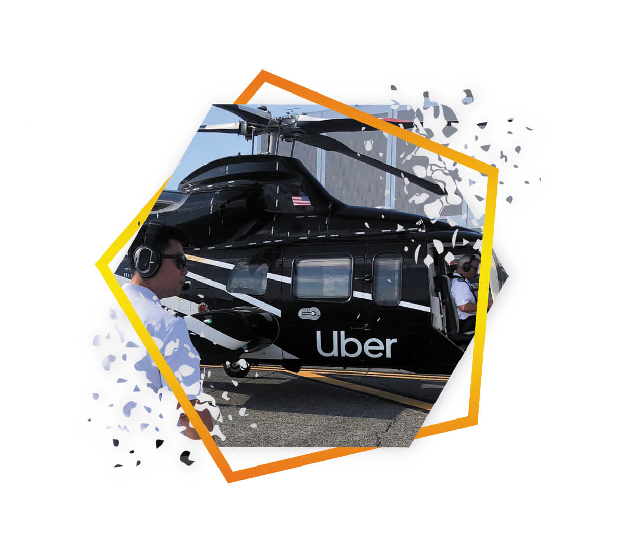 taxi-bay-uber