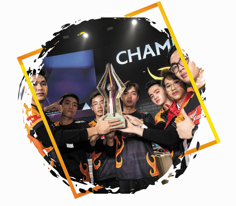 team-flash-su-kien-the-thao-suc-khoe-2019