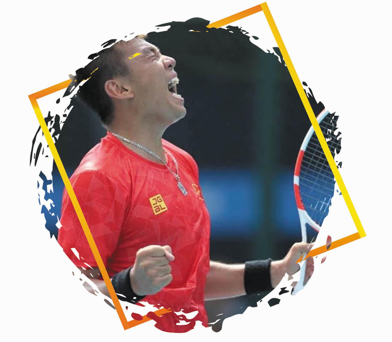 tennis-hcv-ly-hoang-nam-su-kien-the-thao-suc-khoe-2019
